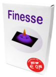 virtual Finesse package