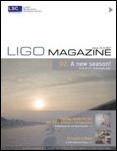 LIGO Magazine issue10