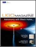 LIGO Magazine issue2